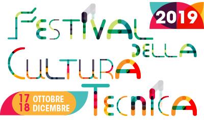 Festival della Cultura Tecnica - Ravenna