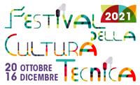 ER_Festival Cultura Tecnica Logo